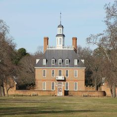 Members Of Virginia House Of Burgesses 1619 To 1660 | Live As Free People |  My Virginia | Pinterest | Virginia And House