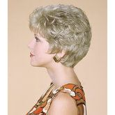 Romance Wig | Affordable Wigs | Short Wigs | Curly Wig - TheWigCompany.com