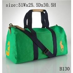 Welcome to our Ralph Lauren Outlet online store. Ralph Lauren Bags 1015 on Sale.