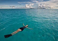 Ensuring Healthy Beaches on #WorldOceansDay http://www.earthshare.org/2014/06/beach.html