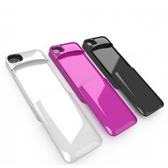MORE http://grizzlygadgets.com/i-gone-to-the-beach-case There's always also iphone 4 case formed of material. Here unquestionably are some tips relating to how to pick out the right enclosure for your phone number. although your wireless applicator is of massive quality, it does indeed not mean that it is unbreakable. Price $22.46 BUY NOW http://grizzlygadgets.com/i-gone-to-the-beach-case