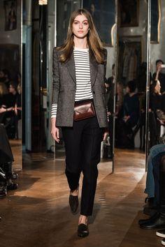Fashion Week Stockholm: 6 Gründe, warum wir Filippa K lieben