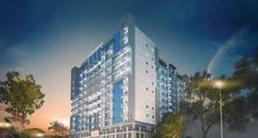 Al Furjan, Dubai gets a new luxury address | WHITE SAND REAL ESTATE MANAGEMENT LLC | Pulse | LinkedIn