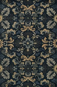 'Updated traditional' may seem like the perfect paradox, but that's exactly the style you can expect from the Fairfield Collection. These classic designs have been refashioned to feature narrower borders and less ornate pattern for a look that's...