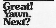 Image result for 1970s fonts