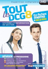 Buy Tout le DCG 9 - Introduction à la comptabilité by Alain Burlaud, Marie Teste and Read this Book on Kobo's Free Apps. Discover Kobo's Vast Collection of Ebooks and Audiobooks Today - Over 4 Million Titles! Jean Ziegler, Finance, France 1, Textbook, Audiobooks, Ebooks, This Book, Management, Test Prep