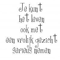 365 Quotes, Words Quotes, Sayings, Wise Men Say, Dutch Words, Laughing Quotes, Qoutes About Love, Love You, My Love