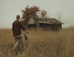 Kyle Thompson, photographer