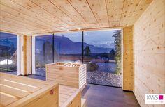 Embachhof Sauna Wellness Spa, Aquarium, Goldfish Bowl, Aquarium Fish Tank, Aquarius, Fish Tank