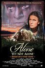 Poster for Alone Yet Not Alone
