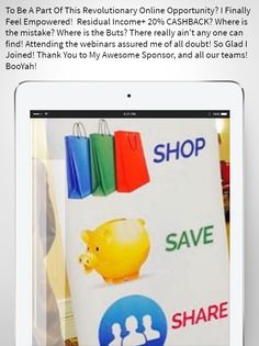#Sharing #shareyourcare #thanks #pminetwork #invest #success#shopping #20% #cashbackGroceries