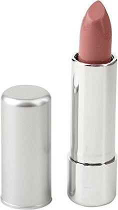 Sheer Pigment Lipstick by vincent longo #8