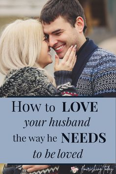 In this article you will see amaizng and best relationship tips or marriage tips. Healthy Marriage, Happy Marriage, Marriage Advice, Love And Marriage, Healthy Relationships, Marriage Prayer, Love You Husband, Challenge, Want To Be Loved
