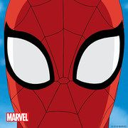 Take a look at the The Spider-Man Pop-Up Shop event on #zulily today!