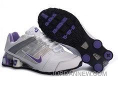 http://www.jordannew.com/womens-nike-shox-nz-shoes-white-grey-dark-grey-light-purple-top-deals.html WOMEN'S NIKE SHOX NZ SHOES WHITE/GREY/DARK GREY/LIGHT PURPLE TOP DEALS Only 72.96€ , Free Shipping!