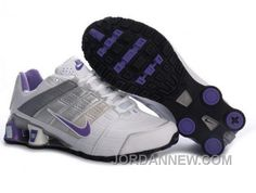 http://www.jordannew.com/womens-nike-shox-nz-shoes-white-grey-dark-grey-light-purple-top-deals.html WOMEN'S NIKE SHOX NZ SHOES WHITE/GREY/DARK GREY/LIGHT PURPLE TOP DEALS Only 72.96€ , Free Shipping!