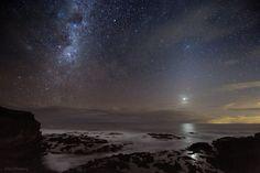 """""""Cape View"""" by Alex Cherney (TWAN)"""