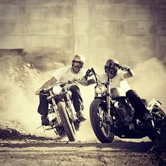 PRO PIPE HS - VANCE & HINES | Motos | Pinterest | Pipes