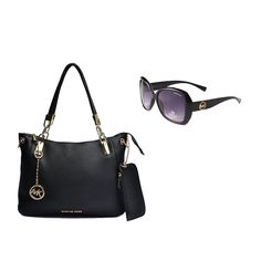 Michael Kors Only $75 Value Spree 01