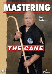Mastering The Cane By Ted Tabura Self Defense Cane, Self Defense Moves, Self Defense Martial Arts, Martial Arts Weapons, Weapons Guns, Martial Arts Techniques, Self Defense Techniques, Fight Techniques, Tai Chi
