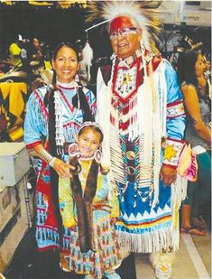 Powwow strengthened his spirit, says world champion dancer, Oliver Gourd Sr. Sciatic Nerve, People Dancing, Dancing In The Rain, Spine Pain, Powwow Regalia, Native American Regalia, Pow Wow, Gourd, Native Americans