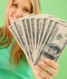Cash advance sheboygan wi picture 2
