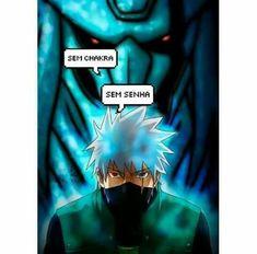 Read memes de naruto/Boruto from the story Memes-Naruto/Boruto - PAUSADO - by Sasa-ChanHaruno (Sasa-Chan🌸) with 910 reads. Naruto Kakashi, Naruto Shippuden Sasuke, Anime Naruto, Kakashi Sharingan, Otaku Anime, Anime Manga, Madara Wallpapers, Naruto Wallpaper, Animes Wallpapers