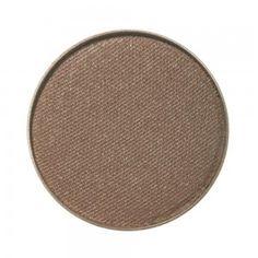 Makeup Geek Eyeshadow Pan - Taupe Notch