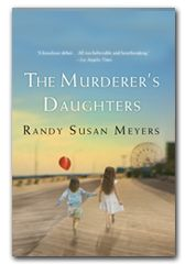 Incredible tale of two little girls who grow up in the wake of their father's murder of their mother.