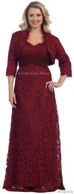 women 3pc pant set plus size evening dress, party special event