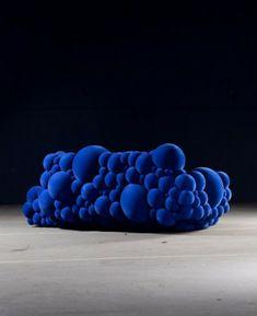 Bargain Mutation Series Sofa Design Mutation Series Sofa Design By Maarten  De Ceulaer