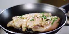 El pollo, una proteína muy versátil, también es fácil de digerir y es un alimento fundamental para cualquier dieta sana. #PataCook