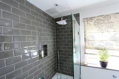 Shepherds Bush, Alcove, Bathrooms, Bathtub, Stylish, Standing Bath, Bathtubs, Bathroom, Full Bath