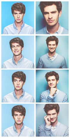 Andrew Garfield in 2010 and Hot Actors, Actors & Actresses, Beautiful Boys, Pretty Boys, Andrew Garfield Spiderman, The Amazing Spiderman 2, Best Superhero, Celebrity Crush, Celebrity News