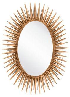 4 Artistic ideas: Wall Mirror Diy Sconces oval wall mirror one kings.Tall Wall Mirror Sconces oval wall mirror one kings. Starburst Mirror, Round Wall Mirror, Mirror Art, Mirror Collage, Mirror Bedroom, Mirror Ideas, Diy Mirror, Bedroom Dressers, Bedroom Wall