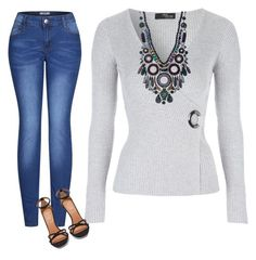 Designer Clothes, Shoes & Bags for Women Ayala Bar, Givenchy, Shoe Bag, Clothing, Polyvore, Stuff To Buy, Shopping, Collection, Design