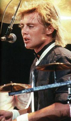 Queen Photos, Queen Pictures, Brian May, John Deacon, Taylor Rogers, Rogers Drums, Queen Drummer, Roger Taylor Queen, Ben Hardy