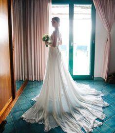 Katie Lee Luxury Wedding Invitations Custom Design Gowns Dresses Bridal