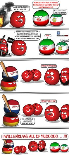 #Turkeyball  Turkeyball; -Hate you all!!!