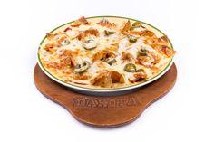 Nachos Tex Mex, Nachos, Quiche, Breakfast, Food, Morning Coffee, Essen, Quiches, Meals