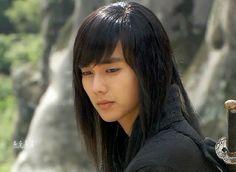 Yeo won