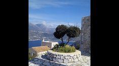 Mani Peloponnese Hellas 🇬🇷 Around The Worlds, Plants, Plant, Planets