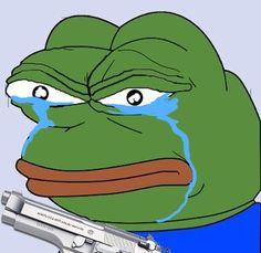 39 Best Sad Frog Images On Pinterest