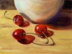 still paintings - Kërkimi Google
