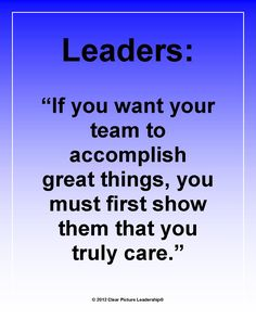 Lead Ins For Quotes Leaders Are Change Makers #leadership #lead #management  Short