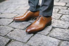 Les escaliers de Montmartre #unitedcolorsofbenetton #scotchandsoda #esprit #edc #hamilton ##loding #hugoboss #tony #shoes #souliers #chaussures #richelieu #look #outfit #ootd #outfitoftheday #menswear #menstyle #mensfashion #casual #chic #casualchic #dapper #paris #mode #fashionweek #blogger #fashion #fashionblogger #style #attitude #classe #classy