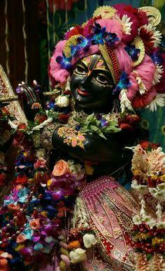 Sri Govind