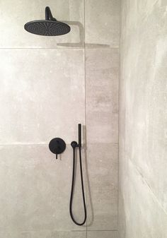 FONTANE BIANCHE 2 hole washbasin tap Fontane Bianche