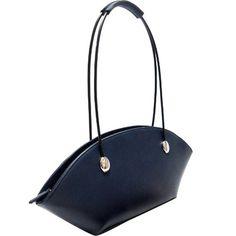 32f5d9ce01a8 Designer Inspired Dasein Fashion Shoulder Snake « Clothing Impulse. Match  Armstrong · Shoulder Bags