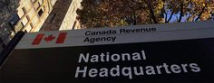 #panama #orbispanama Canada Revenue Agency Raids Several Locations Seeking Information On Tax Dodgers -… #KEVELAIRAMERICA #orbispanama